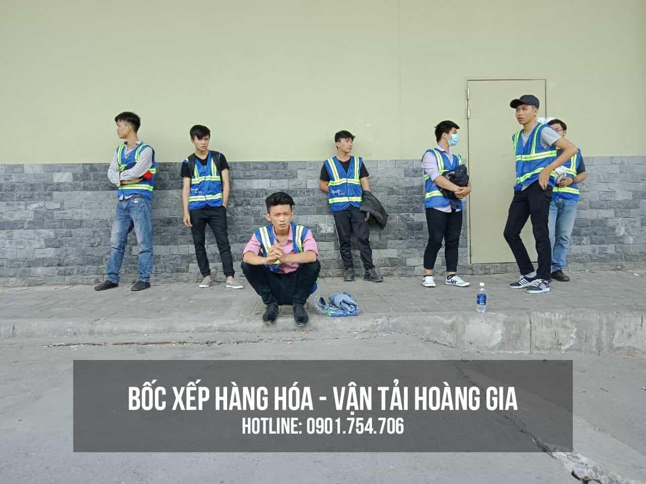 boc-xe-tphcm