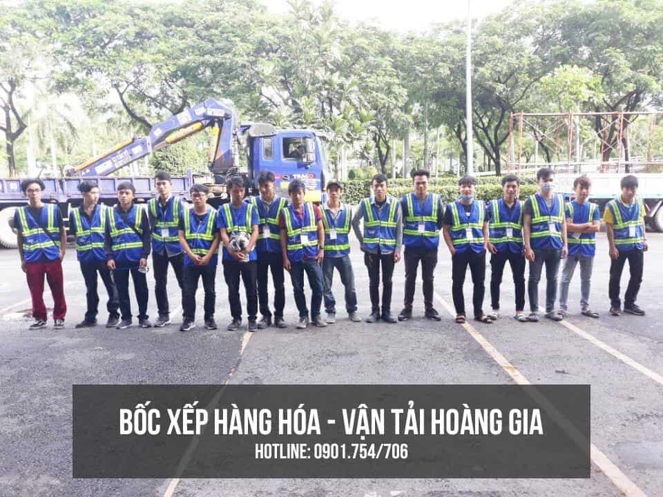 boc-xe-tphcm1