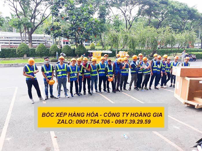boc-xep-pho-thong1
