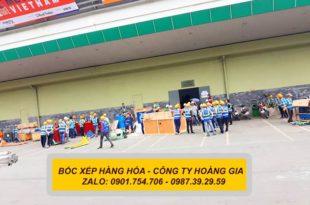 boc-xep-pho-thong4