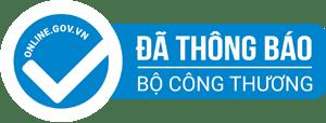 cong-bo-bct